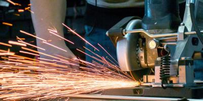 Hledáme: pracovníka do dílenské klempířské stavební výroby