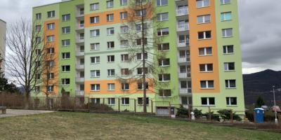 Stavebně montážní společnost TERMOCON s.r.o. přijme zaměstnance na místo: Stavbyvedoucí
